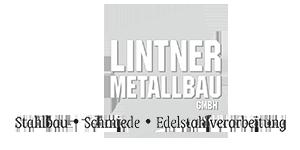 Lintner Metallbau GmbH